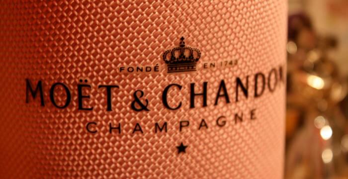 Visites et découvertes du terroir français : Champagne