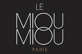 Le Miou Miou au cœur des Nuits Parisiennes -