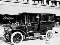 Histoire et origine de la Limousine -