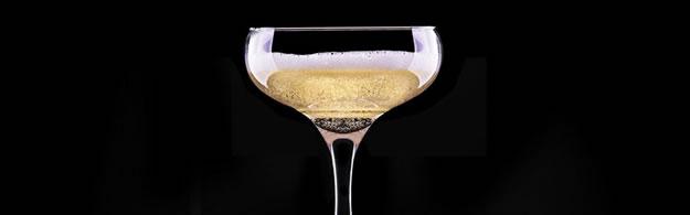 Private tour in Champagne