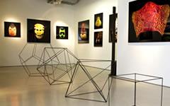 L'art contemporain chez vous, dans votre entreprise ou lors de vos évènements. -
