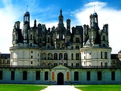 Visites culturelles autour de Paris -