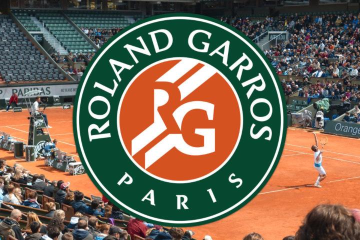 Roland-Garros 2019