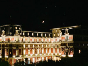 G7 à Biarritz 06